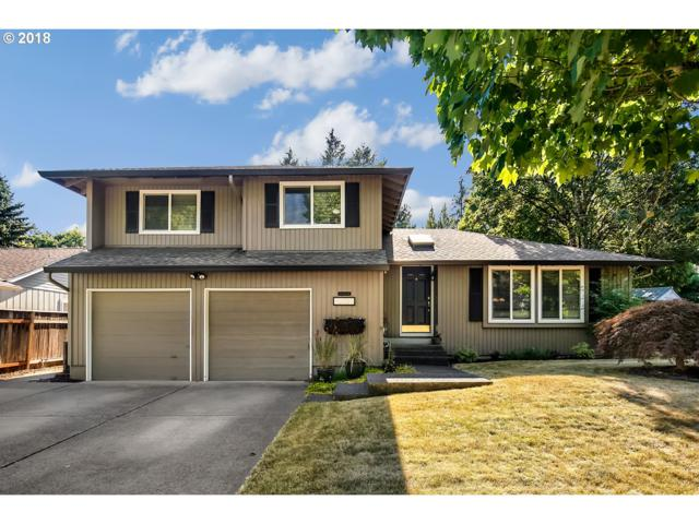 20700 SW 104TH Ave, Tualatin, OR 97062 (MLS #18623563) :: Change Realty