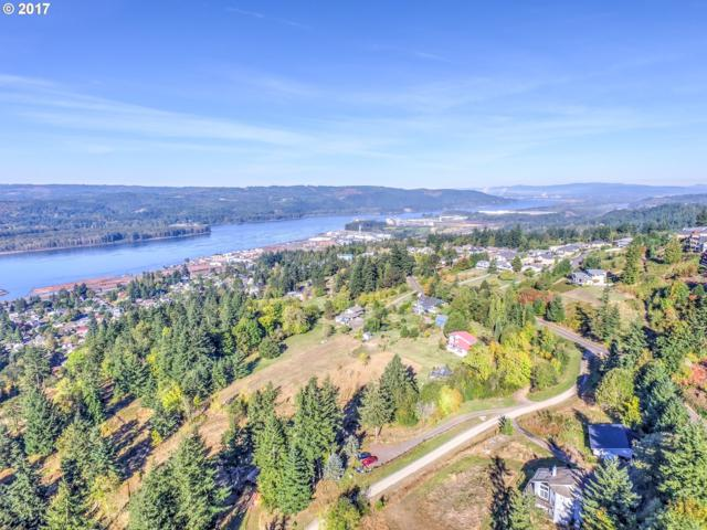 0 Taylor Rd, Kalama, WA 98625 (MLS #18623705) :: Cano Real Estate