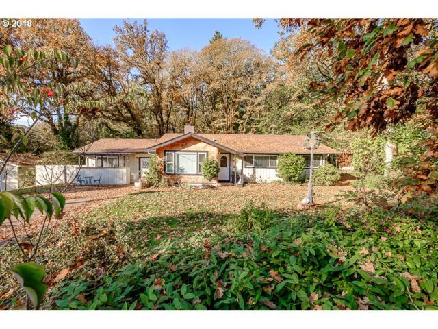 1016 NW Alder Creek Dr, Corvallis, OR 97330 (MLS #18623965) :: Premiere Property Group LLC