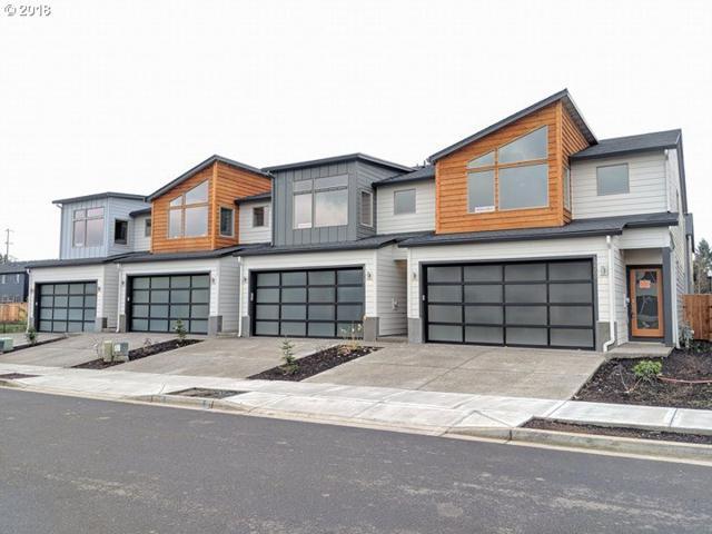 12324 NE 115TH St, Vancouver, WA 98682 (MLS #18624280) :: The Dale Chumbley Group