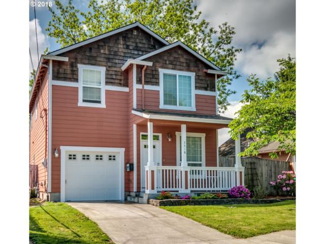 3518 N Hunt St, Portland, OR 97217 (MLS #18624457) :: Harpole Homes Oregon