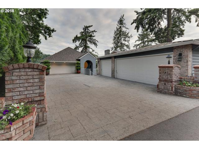 2896 Lakeview Blvd, Lake Oswego, OR 97035 (MLS #18624559) :: Hillshire Realty Group