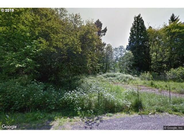 15760 SW 76TH Ave, Tigard, OR 97224 (MLS #18625133) :: Stellar Realty Northwest