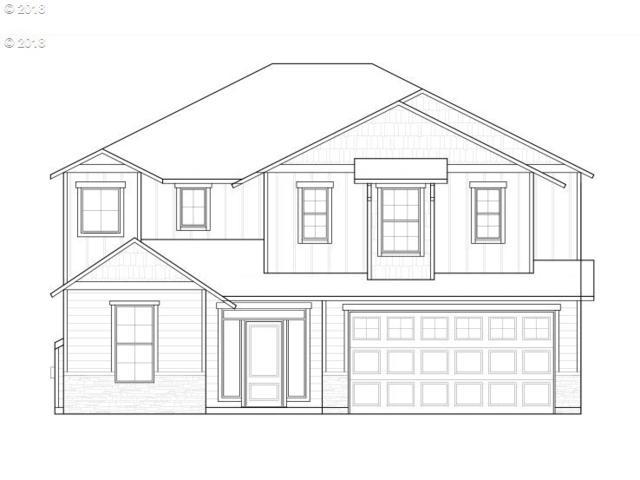 15679 NE Clackamas Ct, Portland, OR 97230 (MLS #18625148) :: Hatch Homes Group