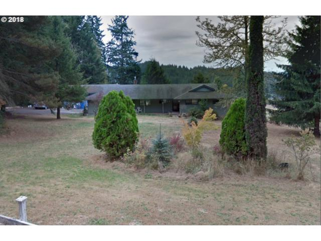 20404 NE 242ND Ave, Battle Ground, WA 98604 (MLS #18625288) :: Beltran Properties at Keller Williams Portland Premiere