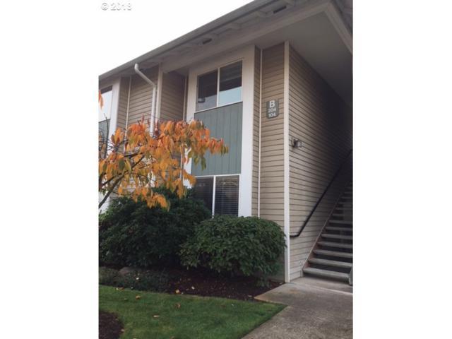 4832 W Powell Blvd #204, Gresham, OR 97030 (MLS #18625368) :: Stellar Realty Northwest