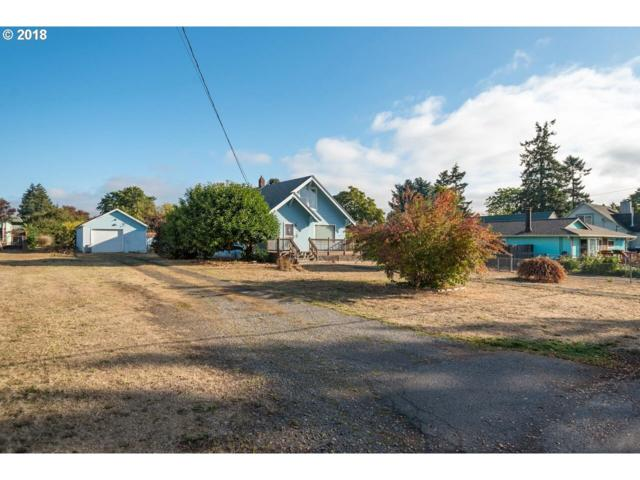 7747 SE Lambert St, Portland, OR 97206 (MLS #18625550) :: R&R Properties of Eugene LLC
