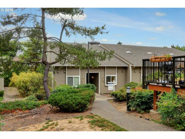 4636 SW Comus Pl 5-B, Portland, OR 97219 (MLS #18625771) :: Next Home Realty Connection