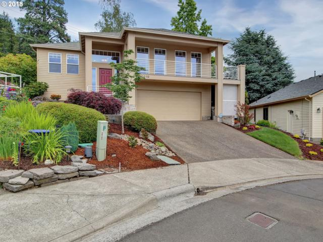 16010 SW 130TH Ter, King City, OR 97224 (MLS #18626180) :: Next Home Realty Connection
