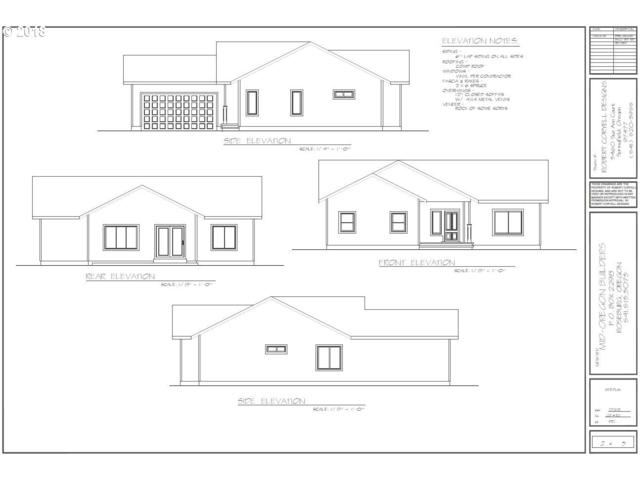 620 Brooks Loop, Sutherlin, OR 97479 (MLS #18626347) :: McKillion Real Estate Group