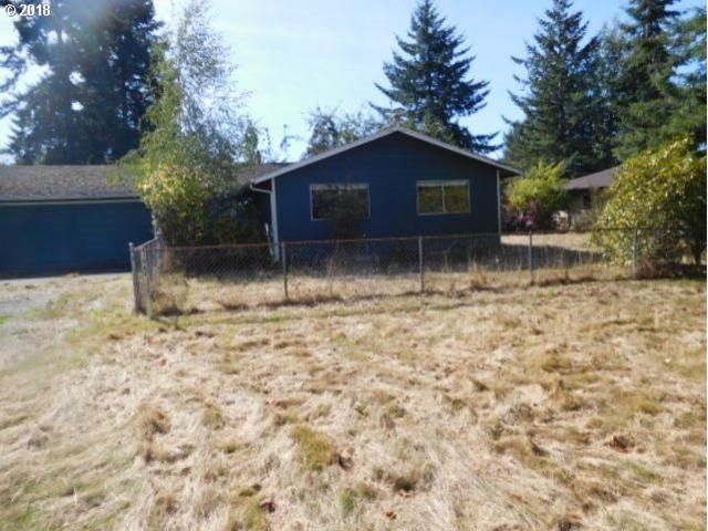 41962 Meyer Ln, Astoria, OR 97103 (MLS #18626865) :: Stellar Realty Northwest