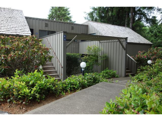 5801 NE Voyage Ave, Lincoln City, OR 97367 (MLS #18627057) :: Hatch Homes Group