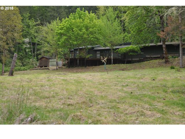34537 Clifford Ln, Cottage Grove, OR 97424 (MLS #18628272) :: Stellar Realty Northwest