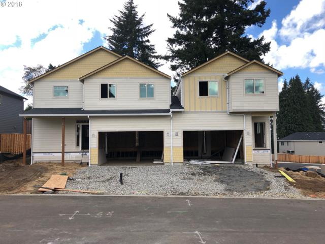 5916 NE 38TH Ct, Vancouver, WA 98661 (MLS #18628571) :: Next Home Realty Connection