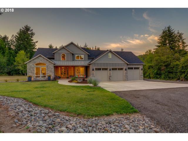 18007 S Bogynski Rd, Oregon City, OR 97045 (MLS #18629254) :: Matin Real Estate