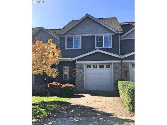 18707 SW 93RD Ter, Tualatin, OR 97062 (MLS #18629339) :: Fox Real Estate Group