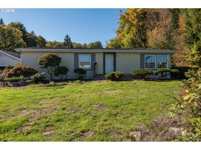 129 Westover Dr, Longview, WA 98632 (MLS #18629403) :: Hatch Homes Group