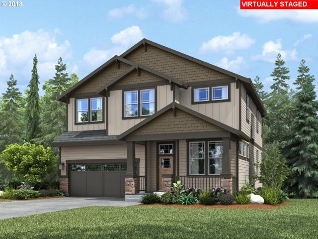 10016 NW 290th Ave, North Plains, OR 97133 (MLS #18629754) :: Fox Real Estate Group