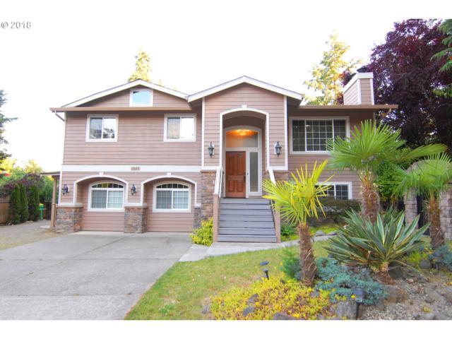 15330 SW Davis Rd, Beaverton, OR 97007 (MLS #18630976) :: Premiere Property Group LLC