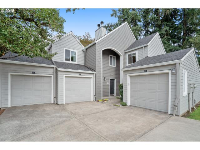 5225 Jean Rd #513, Lake Oswego, OR 97035 (MLS #18630994) :: Next Home Realty Connection