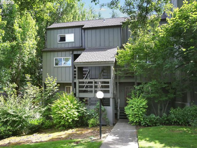 4 Touchstone #99, Lake Oswego, OR 97035 (MLS #18631896) :: Hatch Homes Group