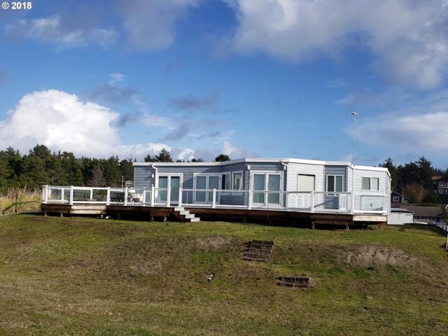 23803 J Pl, Ocean Park, WA 98640 (MLS #18632926) :: Townsend Jarvis Group Real Estate