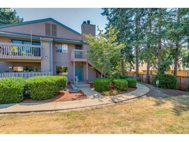 14733 SW Grayling Ln, Beaverton, OR 97007 (MLS #18633540) :: Cano Real Estate