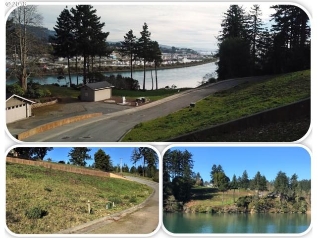 Riverview Dr Lot 1, Brookings, OR 97415 (MLS #18633722) :: Portland Lifestyle Team