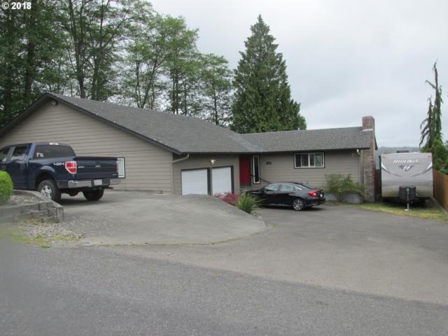29 Parke Ln, Longview, WA 98632 (MLS #18633857) :: McKillion Real Estate Group