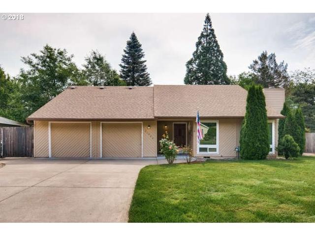 21544 SW Martinazzi Ave, Tualatin, OR 97062 (MLS #18634092) :: Matin Real Estate