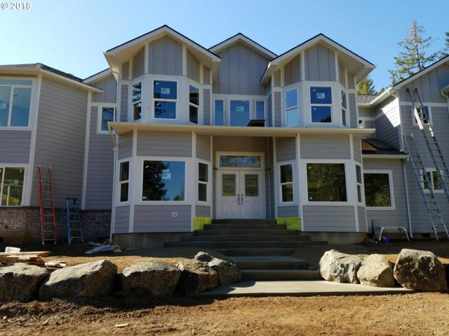 81066 Beach Rd, Creswell, OR 97426 (MLS #18634595) :: Harpole Homes Oregon