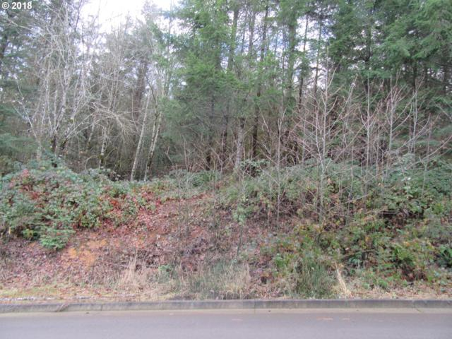 981 Timber St, Sweet Home, OR 97386 (MLS #18634872) :: Realty Edge