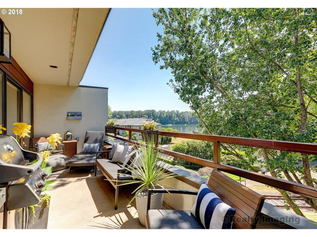 5150 SW Landing Dr, Portland, OR 97239 (MLS #18634960) :: Next Home Realty Connection