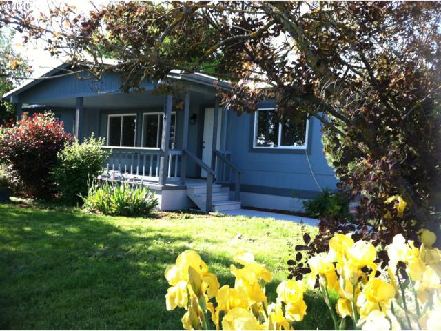 29299 Lingo Ln, Junction City, OR 97448 (MLS #18635033) :: R&R Properties of Eugene LLC