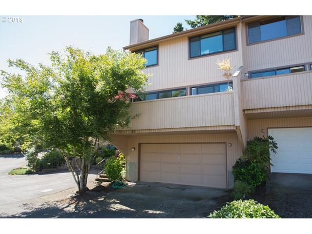609 Montara Way, Eugene, OR 97405 (MLS #18635078) :: The Lynne Gately Team