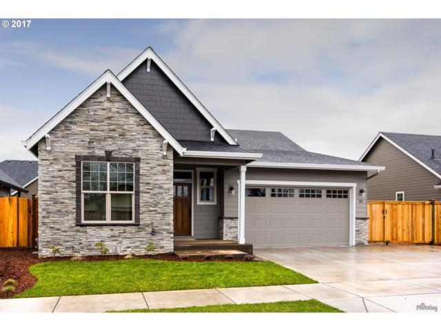 953 Tamarack St, Junction City, OR 97448 (MLS #18635759) :: R&R Properties of Eugene LLC