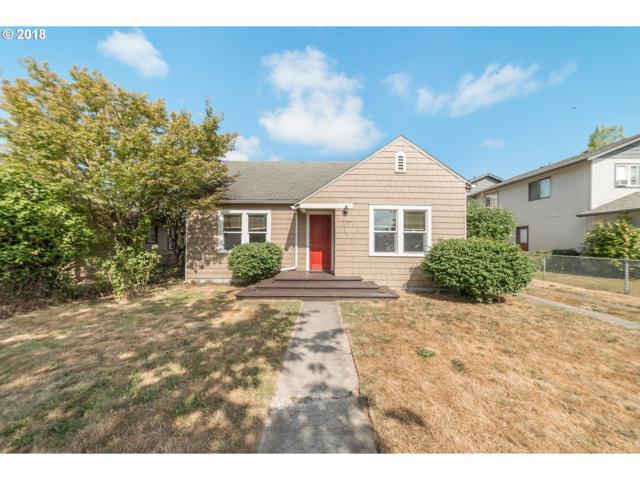 471 15TH Ave, Longview, WA 98632 (MLS #18635851) :: Harpole Homes Oregon