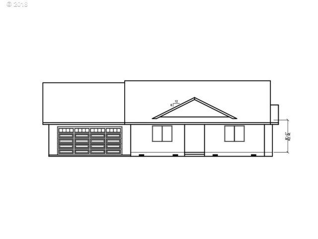 1800 NE Alameda Ave L 86, Roseburg, OR 97470 (MLS #18636935) :: Townsend Jarvis Group Real Estate