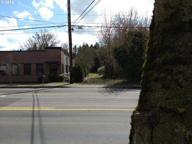 2466 E Main St, Hillsboro, OR 97123 (MLS #18637131) :: Portland Lifestyle Team