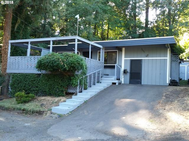 9035 SW 14TH Ave, Portland, OR 97219 (MLS #18637439) :: Next Home Realty Connection