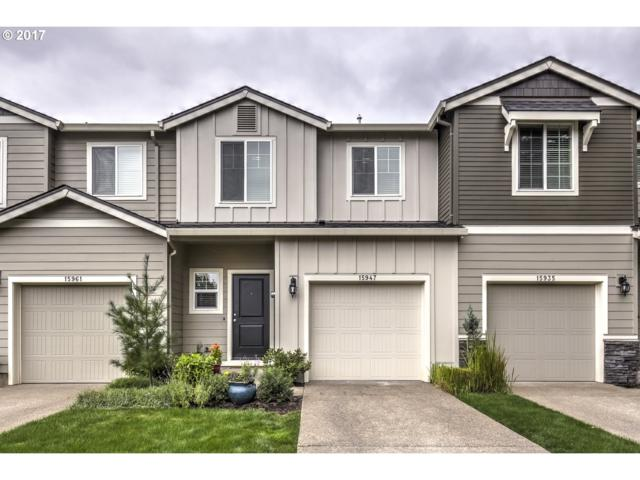 15947 NW French Ln, Portland, OR 97229 (MLS #18637449) :: Change Realty