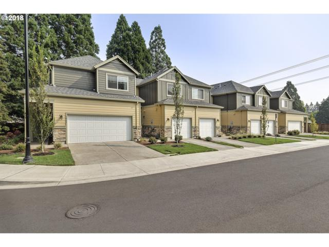 7951 NE Caitlin St, Hillsboro, OR 97006 (MLS #18637640) :: Matin Real Estate