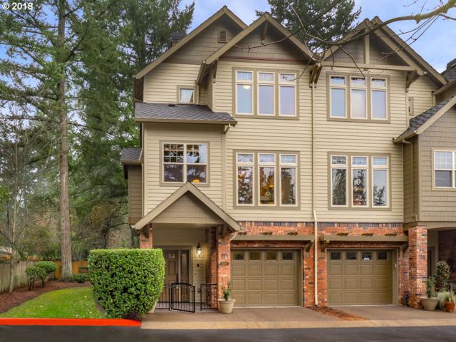 5079 W Sunset Dr, Lake Oswego, OR 97035 (MLS #18638349) :: Hillshire Realty Group