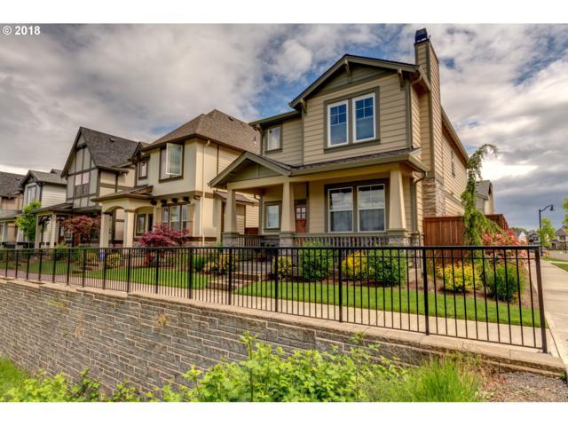 10969 SW Verdun Loop, Wilsonville, OR 97070 (MLS #18639314) :: McKillion Real Estate Group