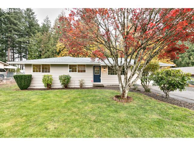 19622 Falcon Dr, Oregon City, OR 97045 (MLS #18639826) :: Realty Edge