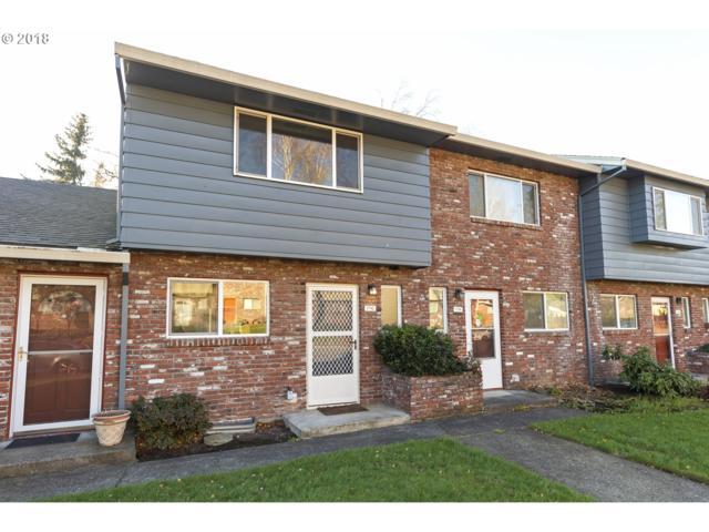 1792 NE 19TH St, Gresham, OR 97030 (MLS #18640673) :: McKillion Real Estate Group