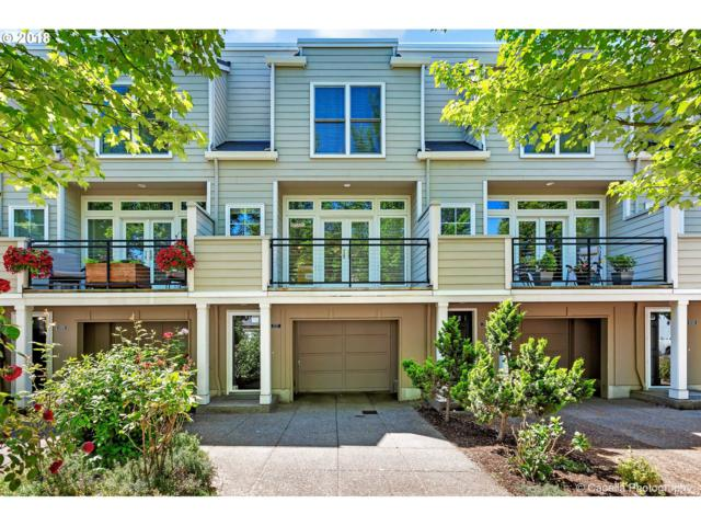1727 NW 25TH Ave, Portland, OR 97210 (MLS #18640864) :: The Dale Chumbley Group