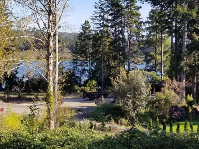 Sutton Lake Dr, Florence, OR 97439 (MLS #18641012) :: Song Real Estate