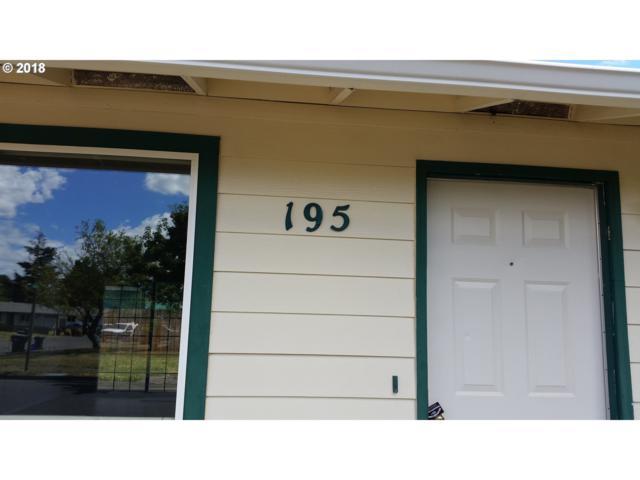 195 Anton Ct, Eugene, OR 97404 (MLS #18641082) :: Stellar Realty Northwest