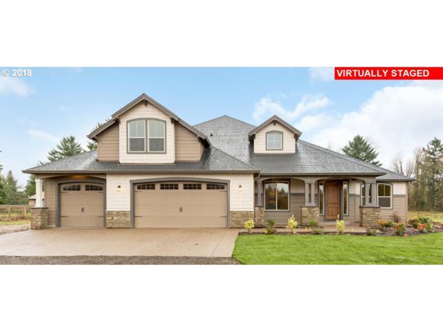 21820 SW Hillsboro Hwy, Newberg, OR 97132 (MLS #18641436) :: McKillion Real Estate Group